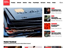 kobieceinspiracje.pl