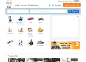 kolkata.olx.in