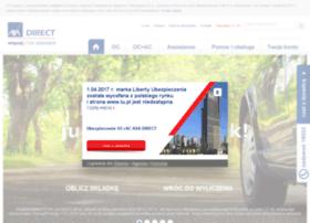 komisy.libertydirect.pl