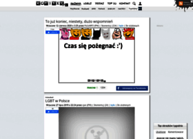 komixxy.pl