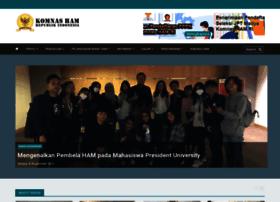 komnasham.go.id