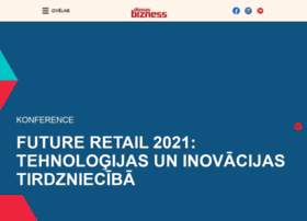 konferences.db.lv