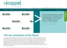 koppelservices.com
