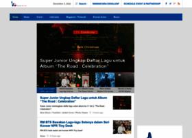 koreanindo.net