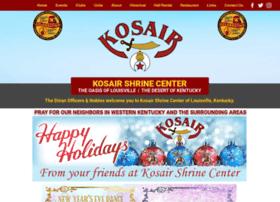 kosair.com