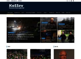 kossev.info