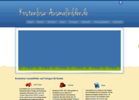 kostenlose-ausmalbilder.de
