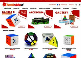 kostkirubika.pl