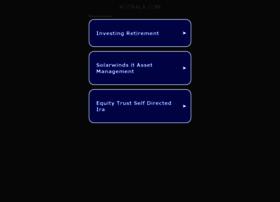 kotrala.com