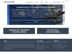 kpacoupons.com