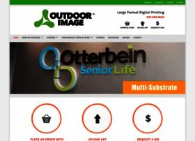 kramergraphics.com