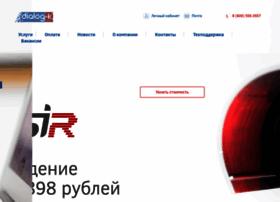krasno.ru