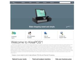kreapos.com