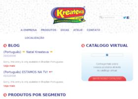 kreateva.com.br