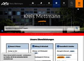 kreis-mettmann.de