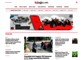 krjogja.com