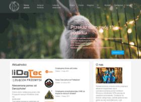 kroliki.net