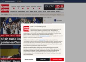 kronenzeitung.at