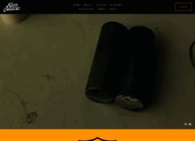 krongraciejiujitsu.com