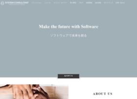 ksc.co.jp