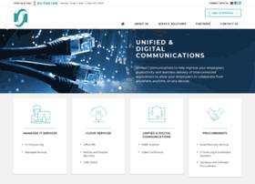 kscomputer.com.au