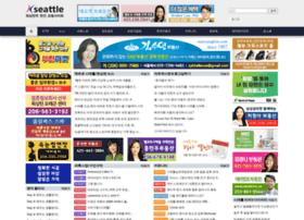 kseattle.com