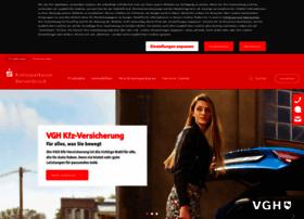 ksk-bersenbrueck.de