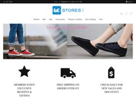 kstoresusa.com