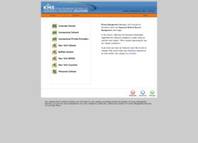 ksystemsweb.com
