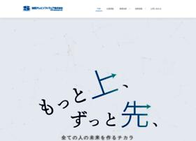 ktvs.co.jp