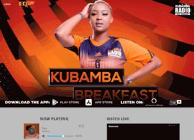 kubamba.com