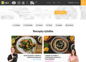 kuchynalidla.sk