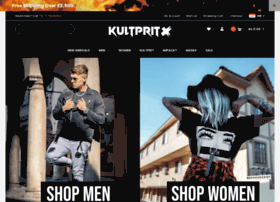 kultprit.com