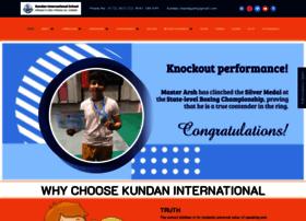 kundaninternational.org