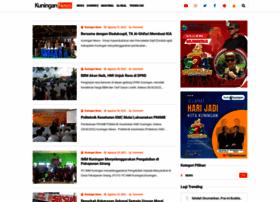 kuningannews.com
