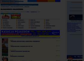 kupie-sprzedam.info.pl