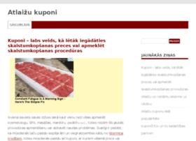 kuponi24.lv