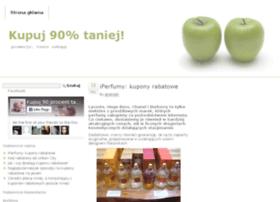 kupuj-90-procent-taniej.pl