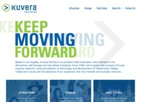 kuverapartners.com