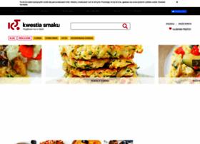 kwestiasmaku.com