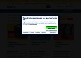 kwik-fit.nl