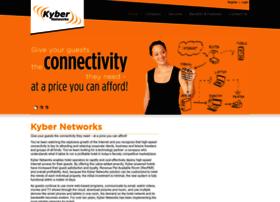 kybernetworks.com
