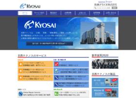 kyosaitec.co.jp