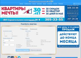 l1-stroy.ru