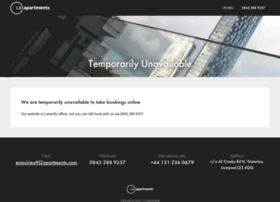 l3living-bookings.elinapms.com