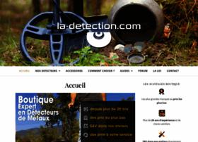 la-detection.com
