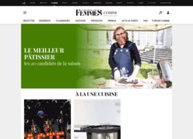 la-recette-de-cuisine.com