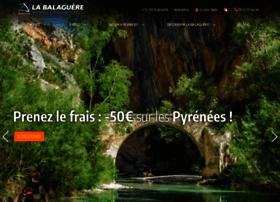 labalaguere.com