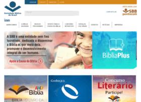 labibliaweb.com