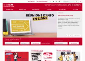 labo.cnam-paysdelaloire.fr